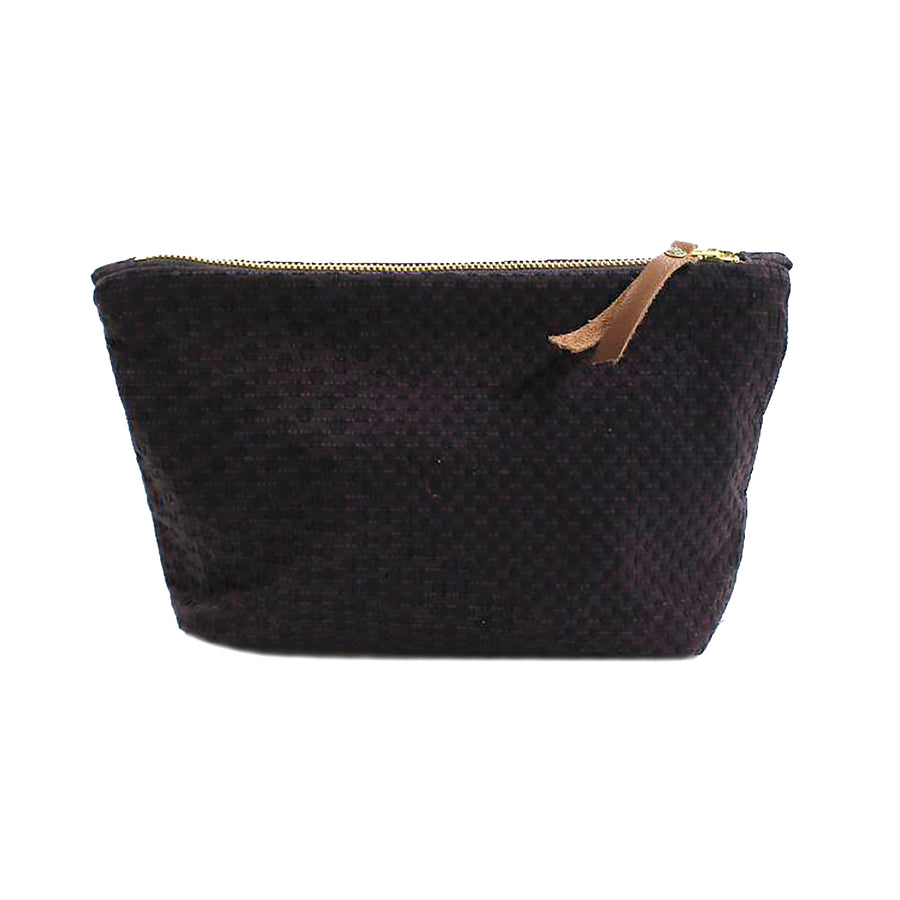 Stand Up Pouch Kiriko