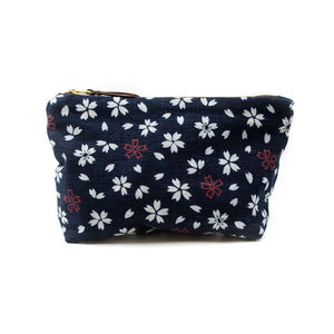 Stand Up Pouch by Kiriko