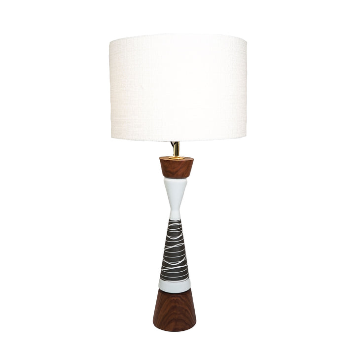 Lume Home Apollo Lamp