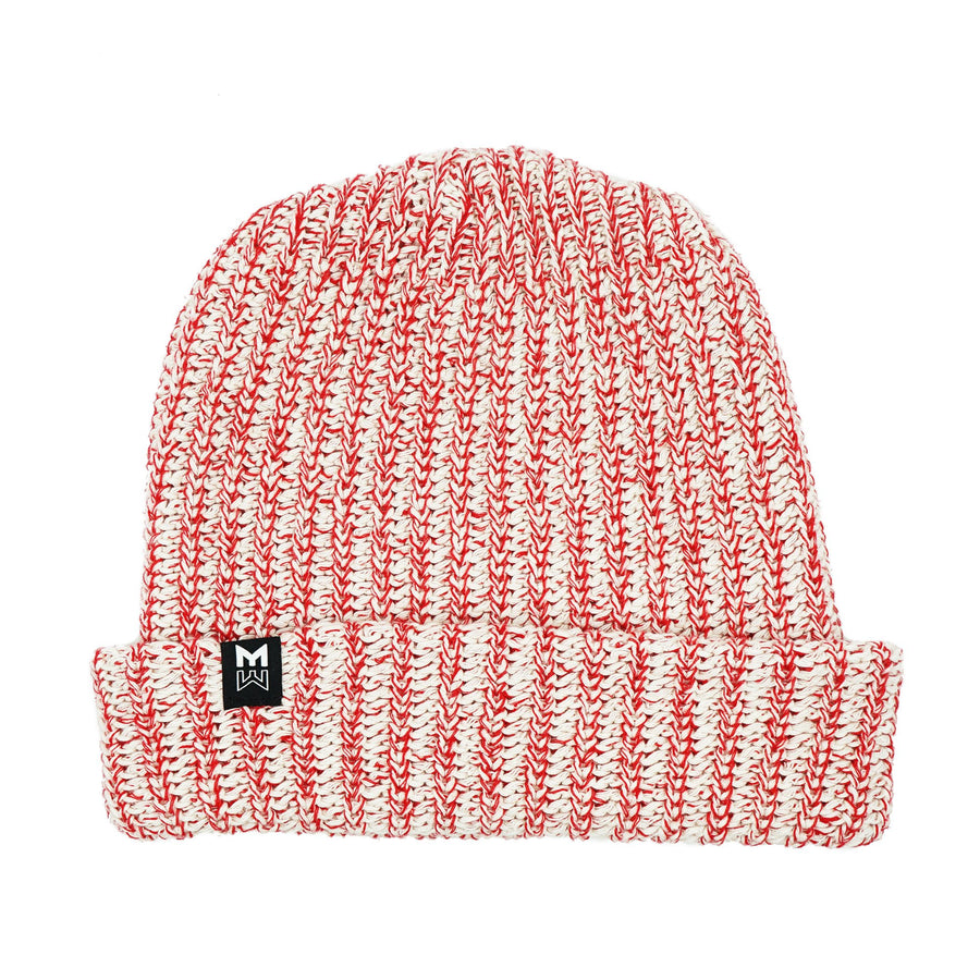 MadeHere Knit Beanie by Columbia Knit