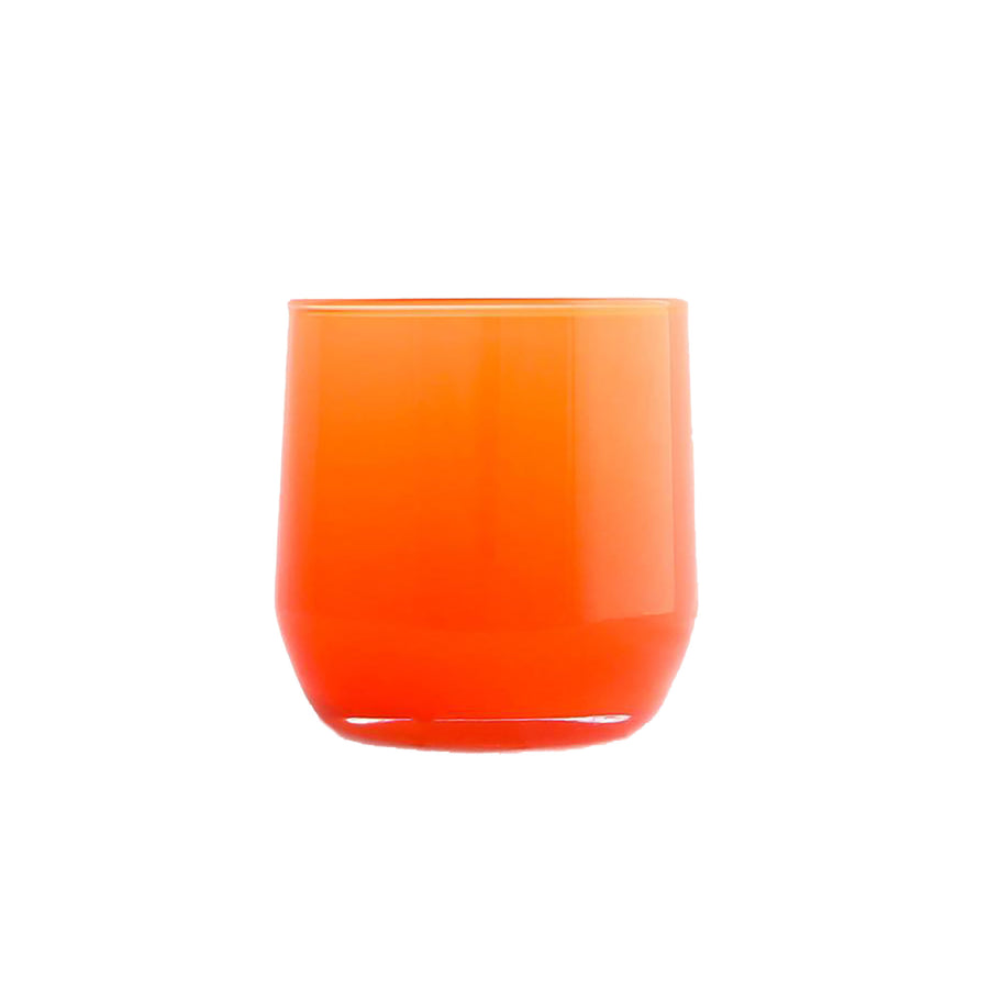 Mazama Cocktail Glass Guava