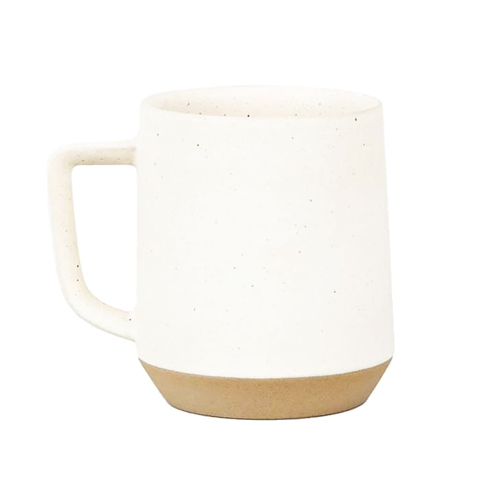 Large Mug by Tanner Goods Mazama