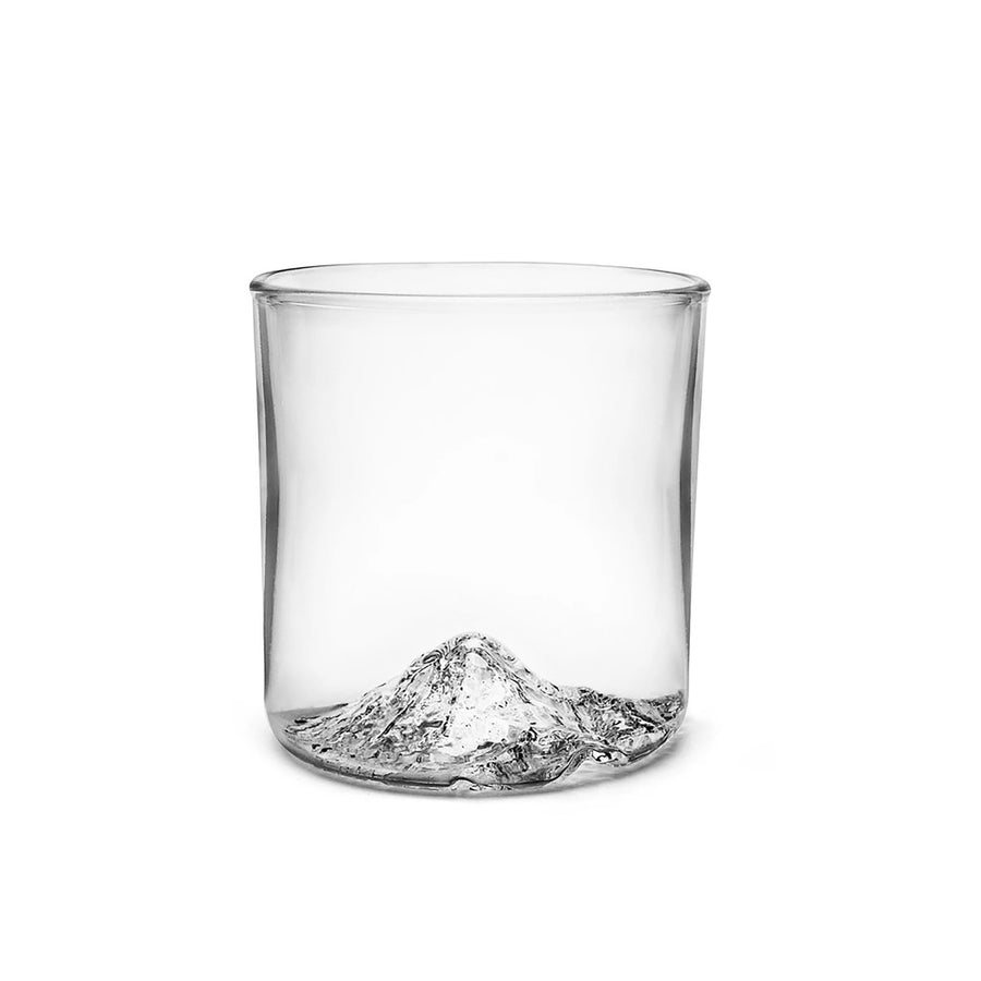North Drinkware Mt Baker Tumbler