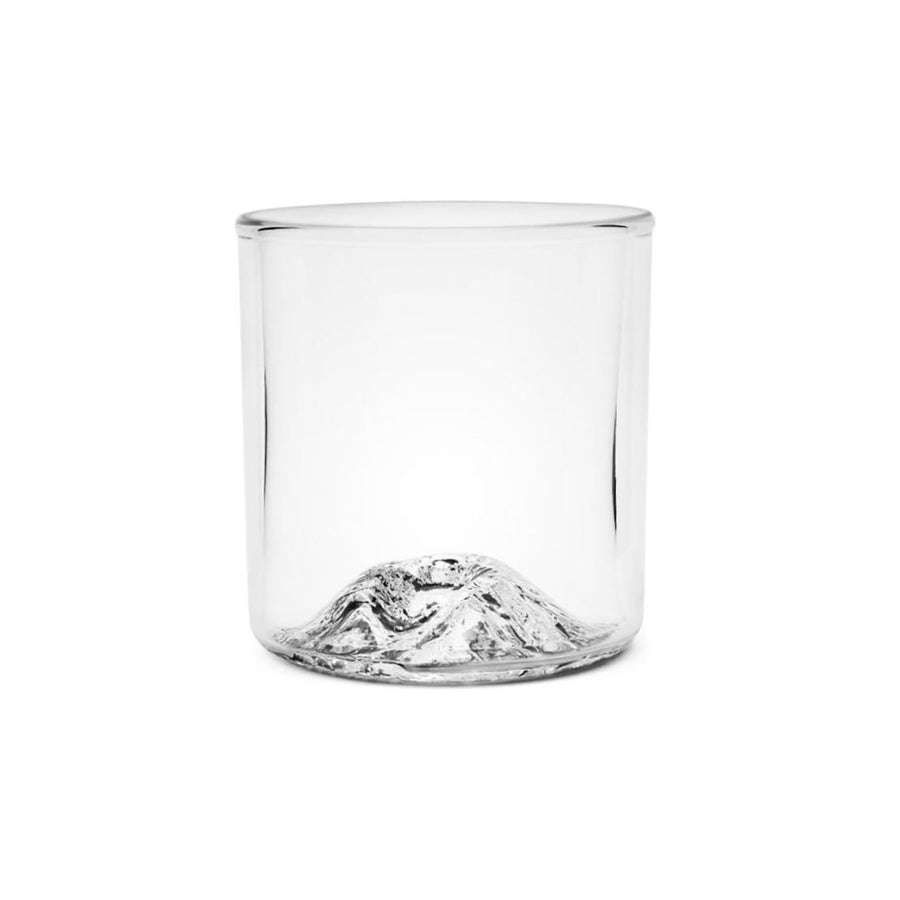 Tumbler 2020 by North Drinkware
