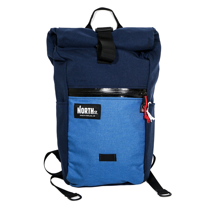 North St Bags Davis Day Pack