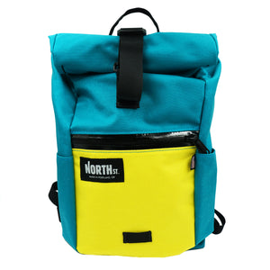 Davis Daypack by North St.