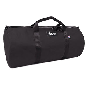Scout 44L VX Duffle with Pouch by North St. Bags