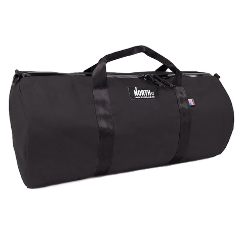 Scout 44L VX Duffle with Pouch