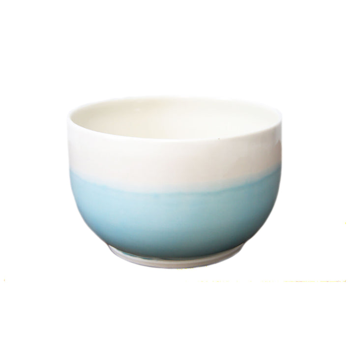 Tide Bowl by Of Hand Studios