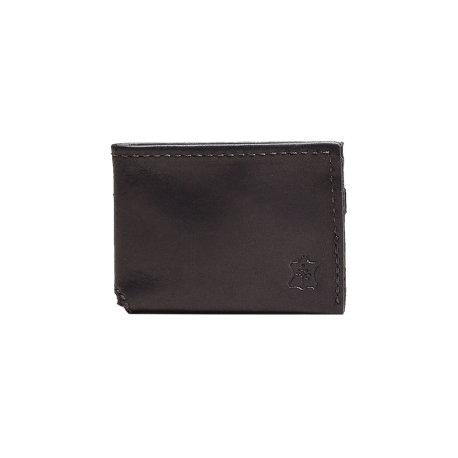 Classic Bifold Wallet Orox Leather Co.