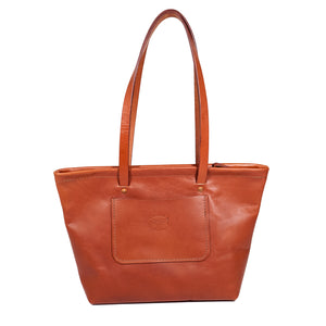 Merces Large Purse by Orox Leather Co.