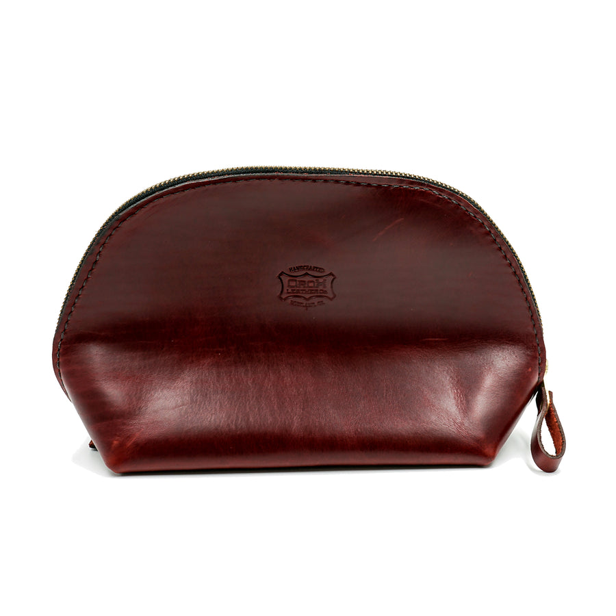 Nara Accessory Pouch Large