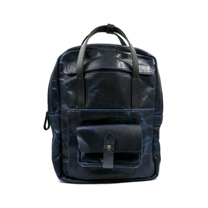 Tochigi Backpack