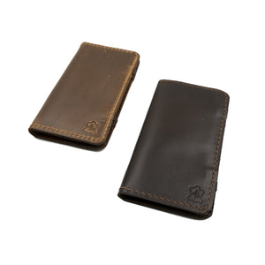 Utilis iPhone 8 Case by Orox Leather Co.
