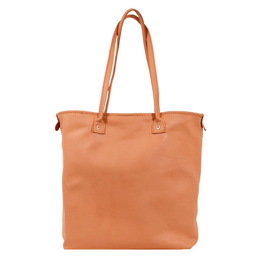 Sunshine Tote by Orox Leather Co.