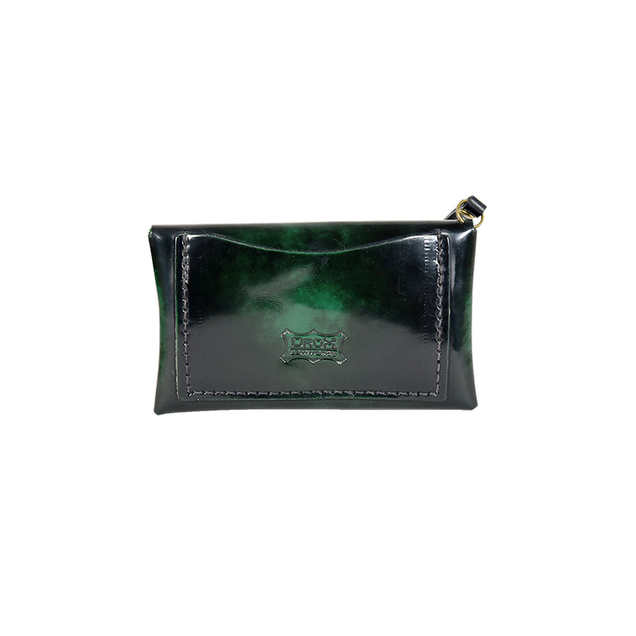 Tiffany Pouch by Orox Leather Co.