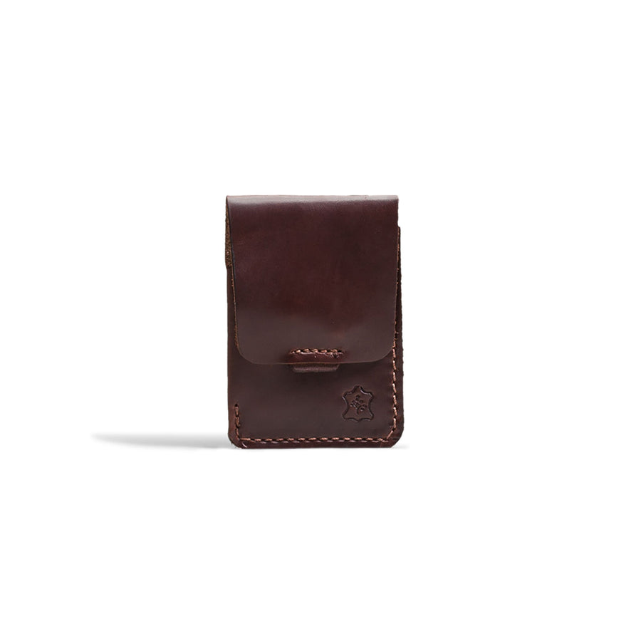 Vertical Cardholder by Orox