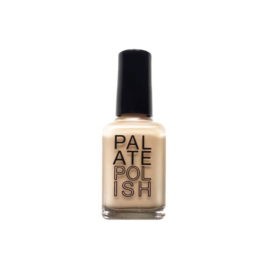 Chai Tea Nail Polish by Palate Polish