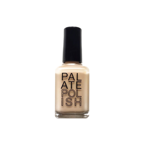 Chai Tea Nail Polish