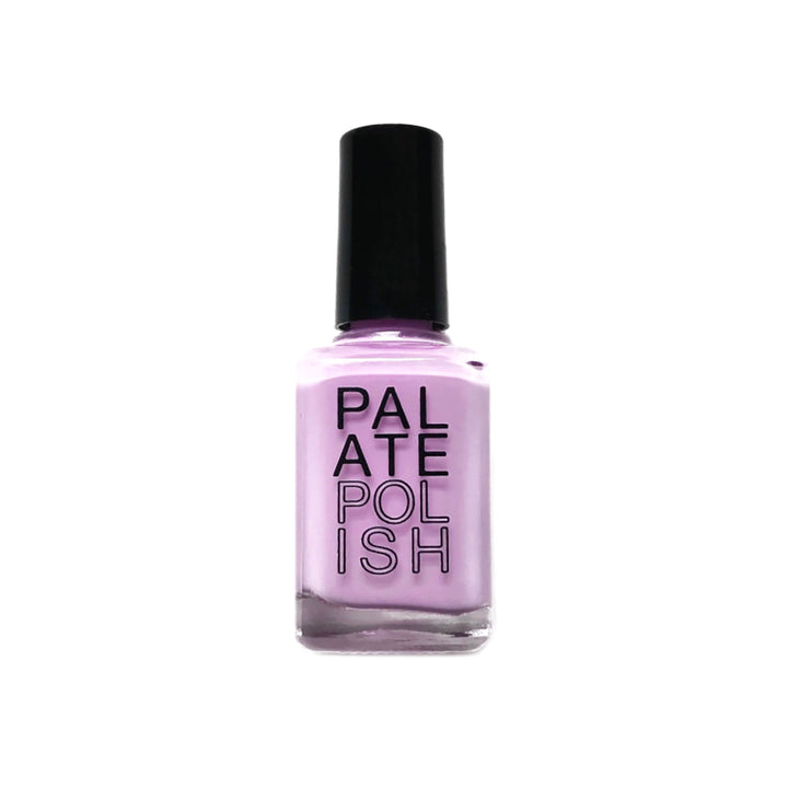 Cherry Blossom Nail Polish by Palate Polish