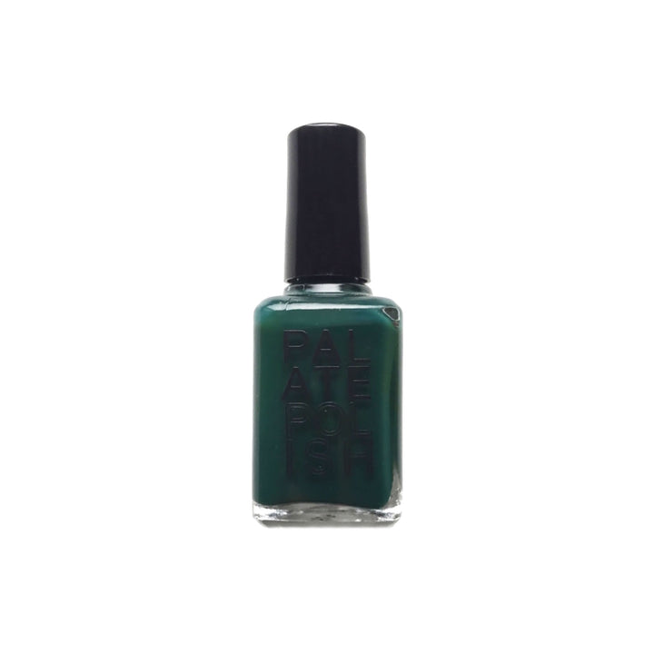 Nori Nail Polish by Palate Polish