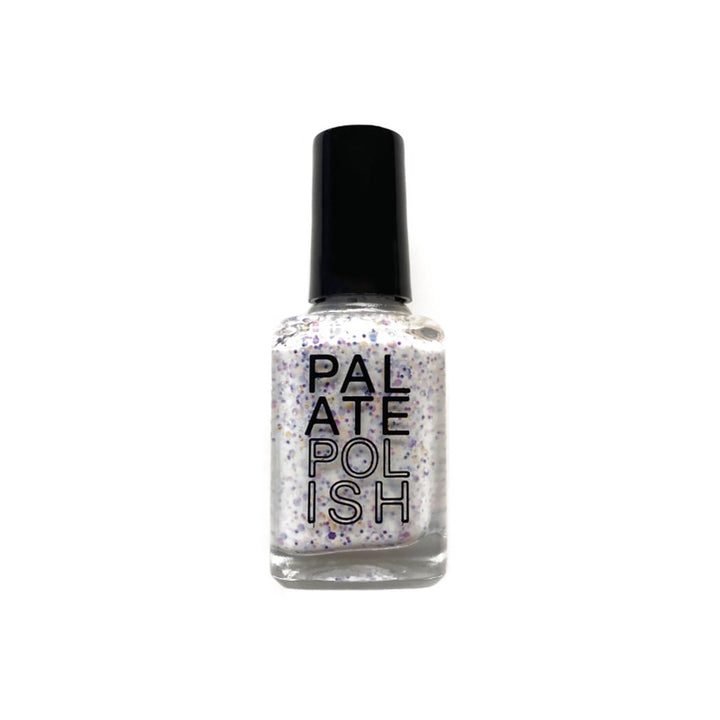 Jawbreaker Nail Polish by Palate Polish