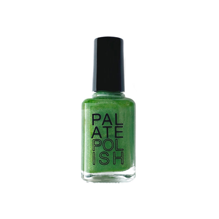 Margarita Nail Polish by Palate Polish