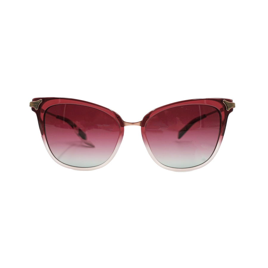 Arlene Acetate Sunglasses by Shwood