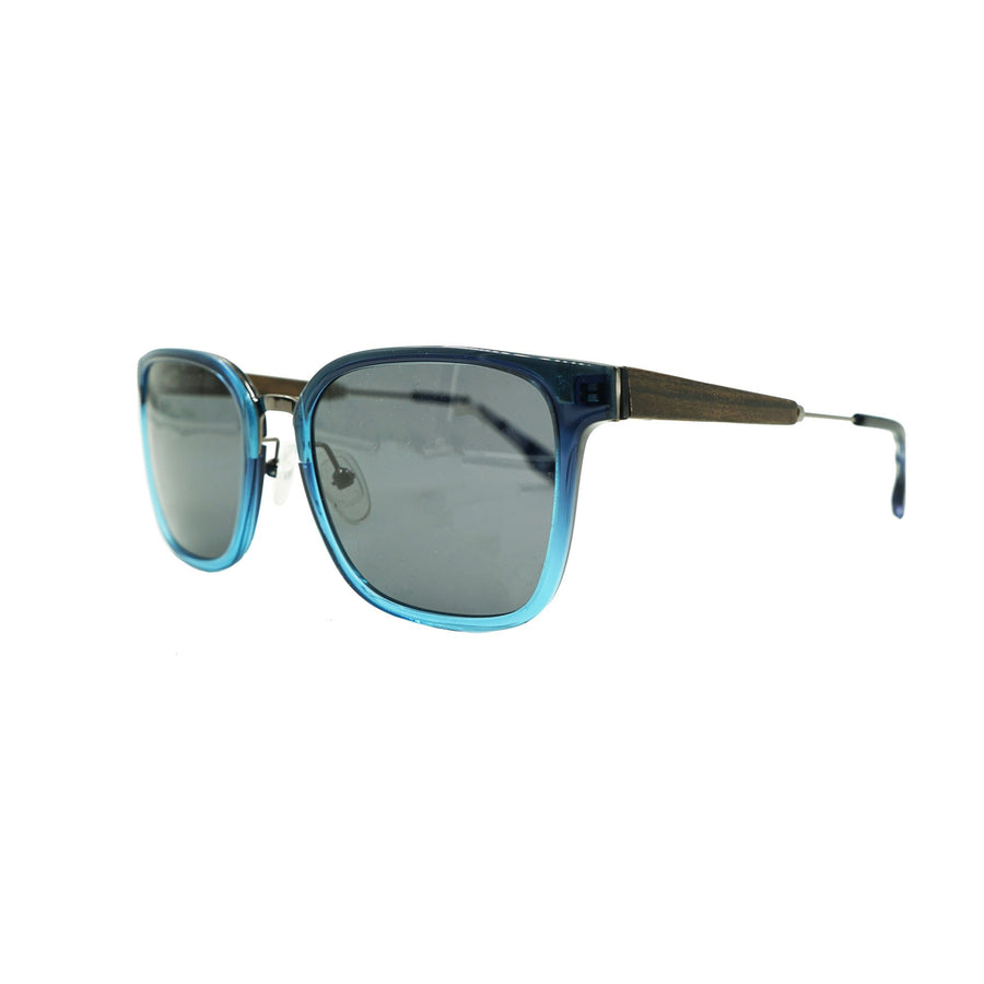 Baker Sunglasses by Shwood