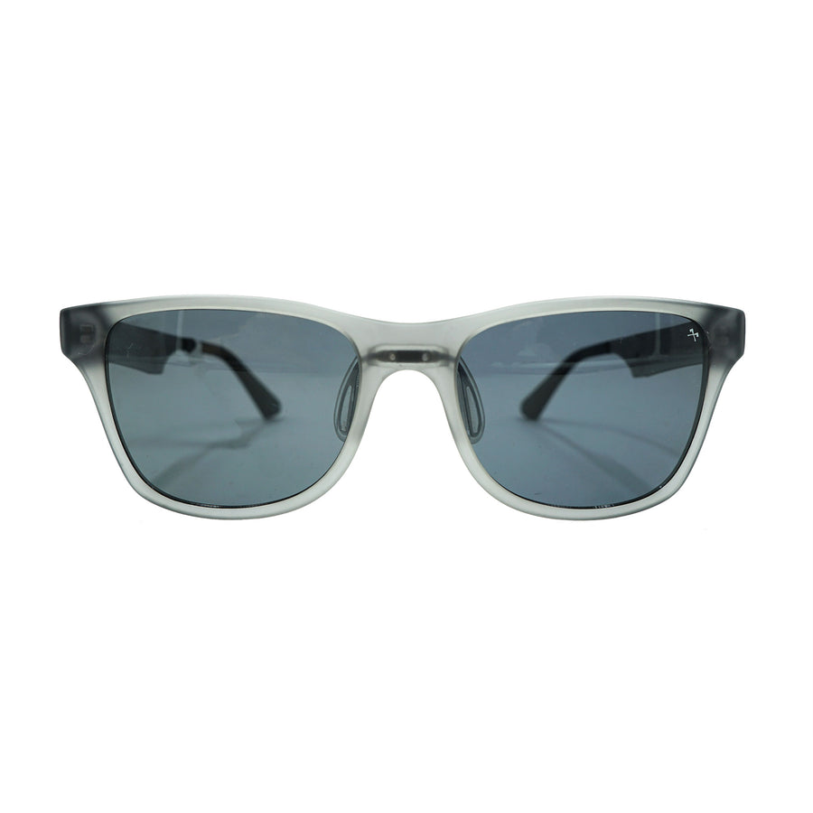 Canby ACTV Sunglasses by Shwood