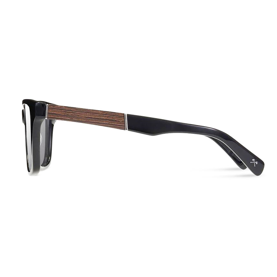 Canby XL Sunglasses by Shwood