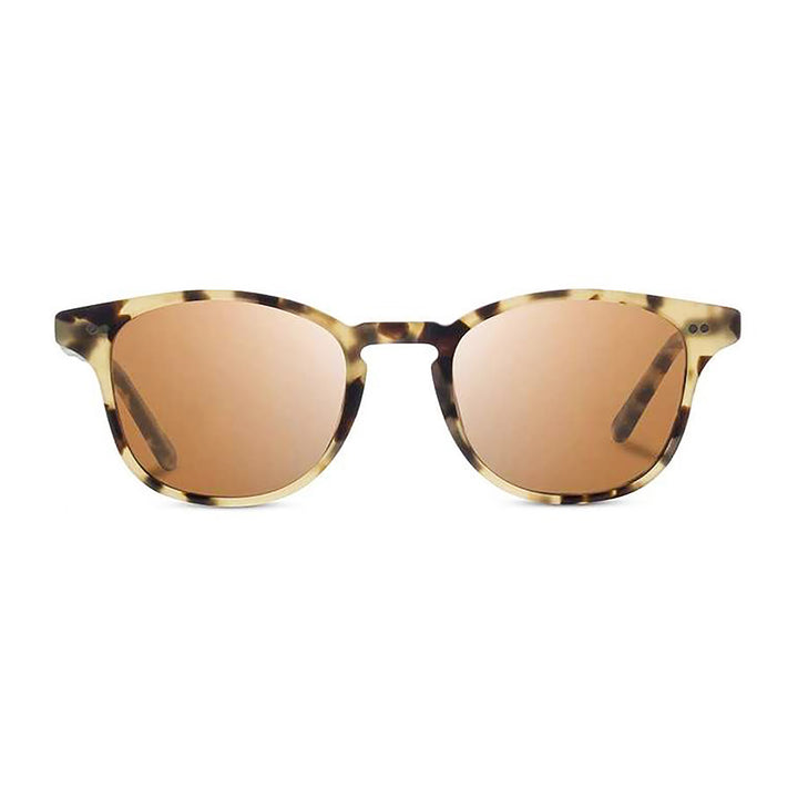 Kennedy Sunglasses Shwood