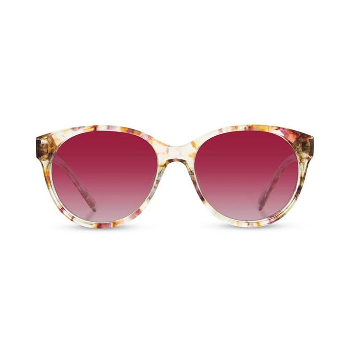 Madison Acetate Sunglasses Shwood