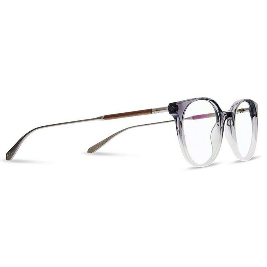 Marion Acetate RX Eyeglasses by Shwood