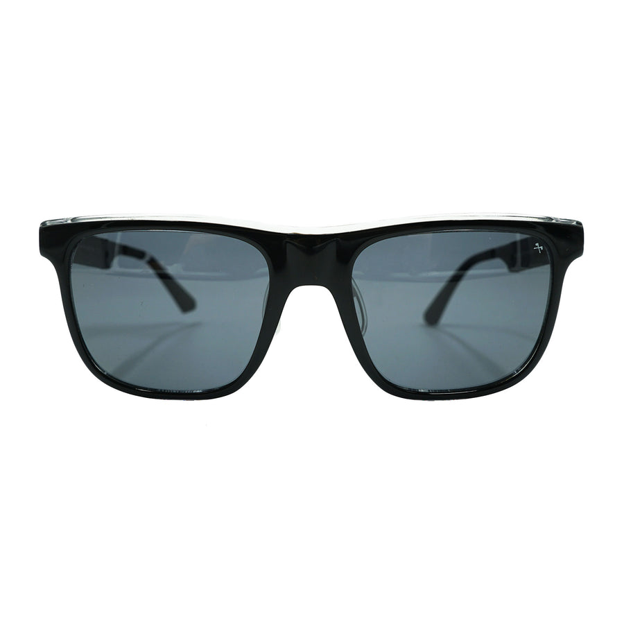 Monroe ACTV Sunglasses by Shwood