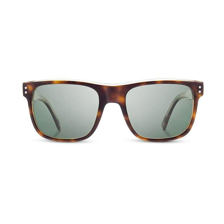 Monroe Sunglasses by Shwood