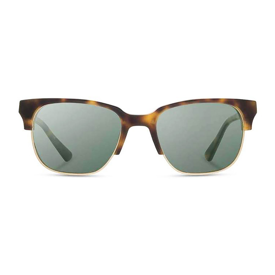 Newport Sunglasses by Shwood