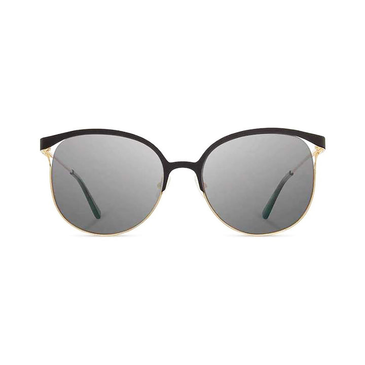 Odessa Metal Sunglasses by Shwood