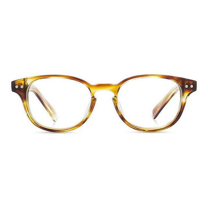 Quimby RX Eyeglasses by Shwood