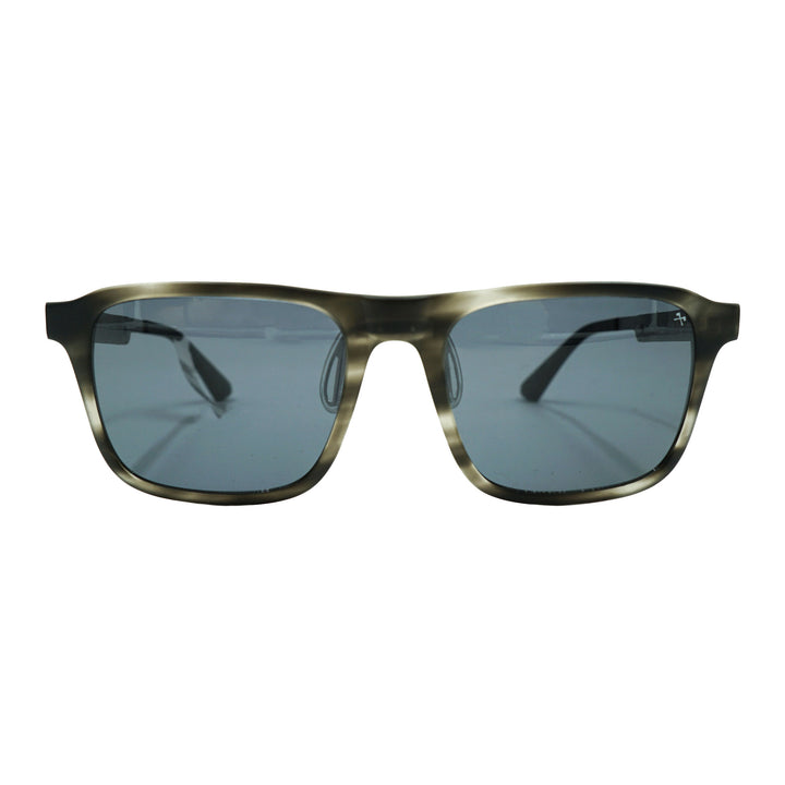 Riley ACTV Sunglasses by Shwood
