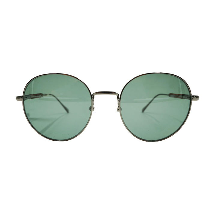 Union Metal Sunglasses by Shwood