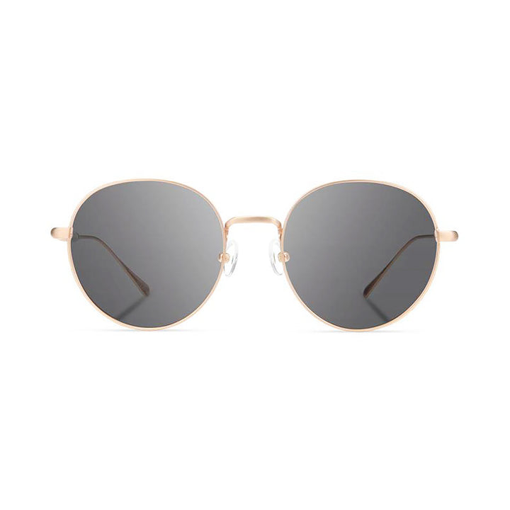 Union Metal Sunglasses Shwood