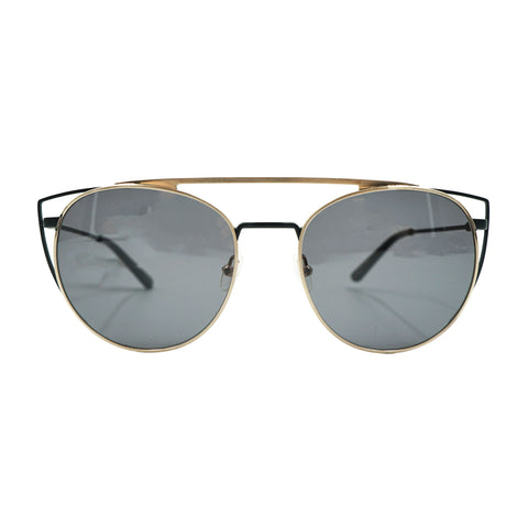 Zena Sunglasses