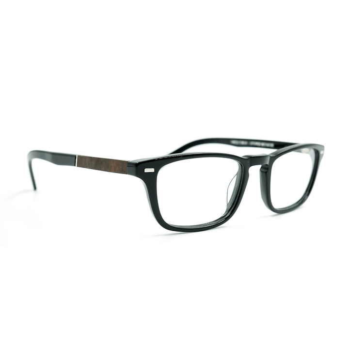 Astoria Acetate RX Eyeglasses