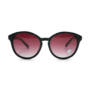 Bailey Acetate Sunglasses
