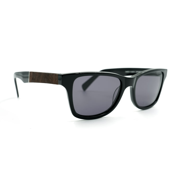Shwood Canby Acetate Sunglasses