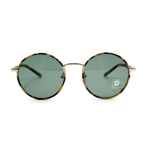 Hawthorne Acetate Sunglasses