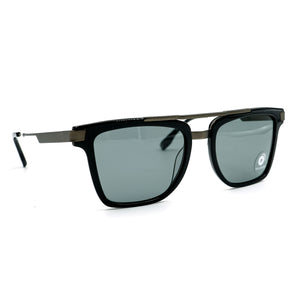 Shwood Lincoln Acetate Sunglasses