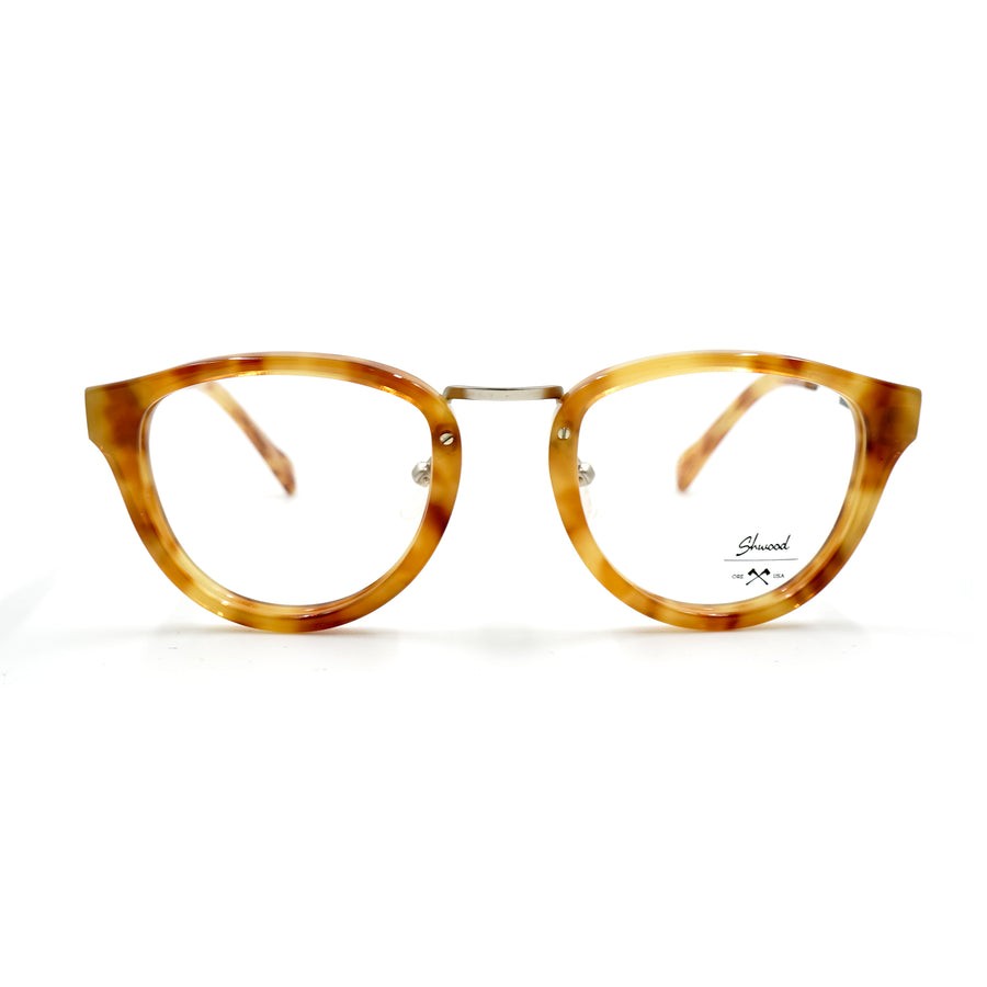 Ainsworth Acetate RX Eyeglasses