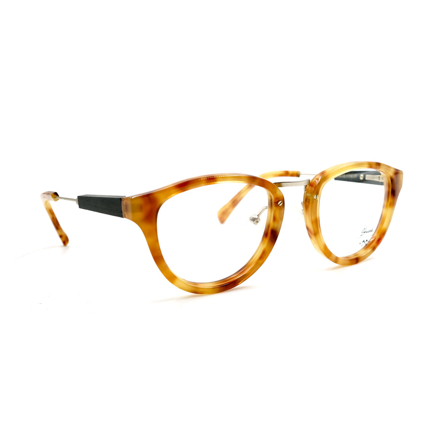 Shwood Ainsworth Acetate RX Eyeglasses